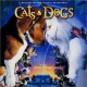 O.S.T. Cats & Dogs