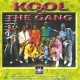 Kool & The Gang Celebration