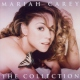 Carey, Mariah Collection