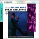 Gillespie, Dizzy Cool World -Verve..