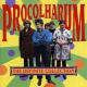 Procol Harum Definite Collection