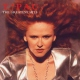 Tpau Greatest Hits