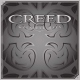 Creed CD Greatest Hits -digi-