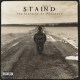 Staind The Illusion Of Progress