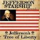 Jefferson Starship Jeffersons.. -Reissue-