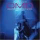 Omd Live -Architecture & ..