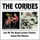 Corries Live At.../Sound the Pibr