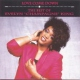 King Evelyn champagne Love Come Down -Best of-
