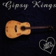 Gipsy Kings Love Songs