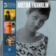 Franklin, Aretha Original Album Classics
