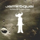 Jamiroquai Return of the Space..