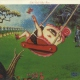 Little Feat Sailin� Shoes -180gr.- [LP]