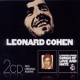 Cohen, Leonard Songs Of Leonard..