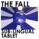 Fall Sub-lingual Tablet