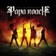Papa Roach Time For Annihilation... (cd+dvd)
