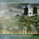 Wuthering Heights To Travel For Evermore