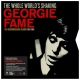 Fame, Georgie Whole World´s Shaking-Hq- [LP]