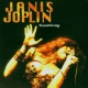 Joplin, Janis 18 Essential Songs