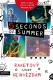 5 Seconds of Summer  Raketov� start ke hv�zd�m