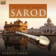 Singh, Gurdev Art of the Indian Sarod