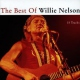 Nelson, Willie Best of