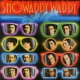 Showaddywaddy Bright Lights
