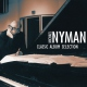 Nyman, Michael Classic Album Selection