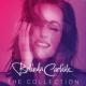 Carlisle, Belinda Collection -Cd+Dvd-