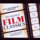 Royal Philharmonic Orchestra Greatest Film Classics