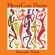 Nash, Kenneth Heartcore Praise