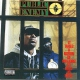 Public Enemy It Takes a Nation of...