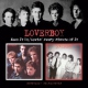 Loverboy Keep It Up/Lovin´ Evert M