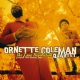 Coleman, Ornette -quartet Love Revolution  -..