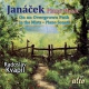 Janacek On an Overgrown Path