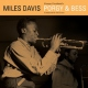 Davis, Miles Porgy and Bess [LP]