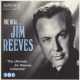 Reeves, Jim Real Jim Reeves