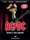 Ac / Dc Rock N´roll.. -Dvd+Cd-