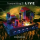 Runrig Transmitting Live