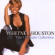 Houston, Whitney Ultimate Collection