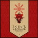 Solefald World Metal... -Digi-