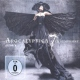 Apocalyptica 7th Symphony + Dvd