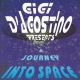 D´agostino, Gigi A Journey Into Space