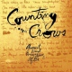 Counting Crows CD August & Everything After