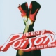 Poison Best of: 20 Years of Rock