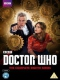 Doctor Who Complete Series 8