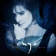 Enya CD Dark Sky Island