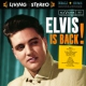 Presley, Elvis Elvis is Back =Legacy=
