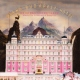 Soundtrack The Grand Budapest Hotel