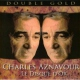Aznavour, Charles Le Disque D´or