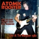Atomic Rooster Live At the Marquee ´80
